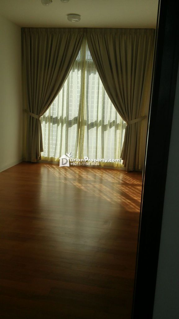 Bungalow House For Sale at East Ledang, Nusajaya