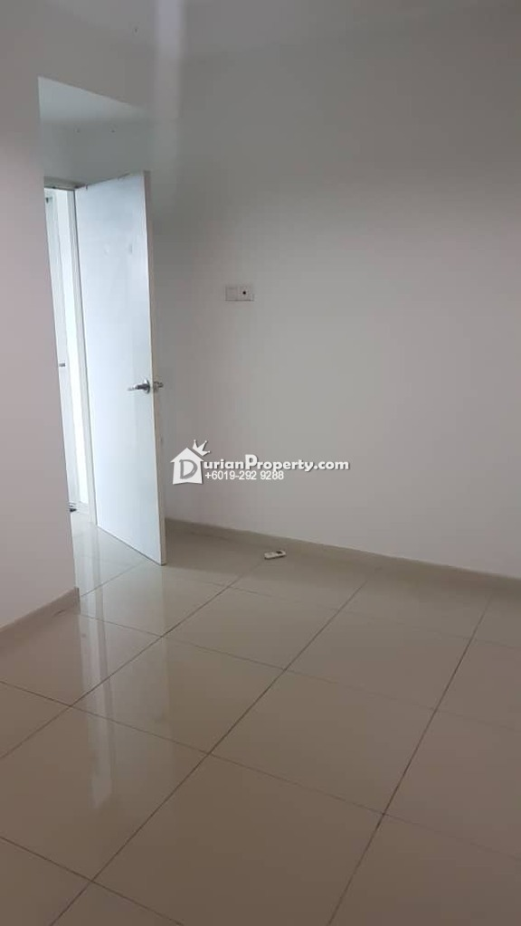 Condo For Rent at Centrestage, Petaling Jaya