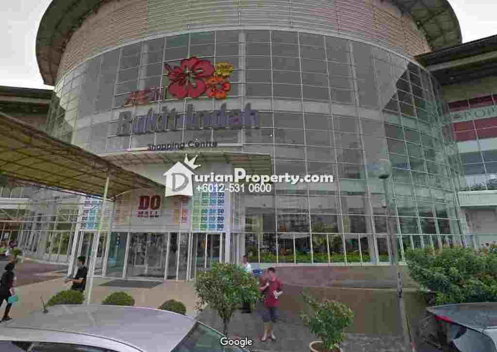 Apartment For Auction at Taman Nusa Bayu, Nusajaya
