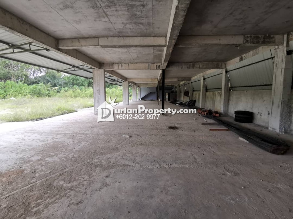 Shop For Rent at Bandar Rinching, Semenyih