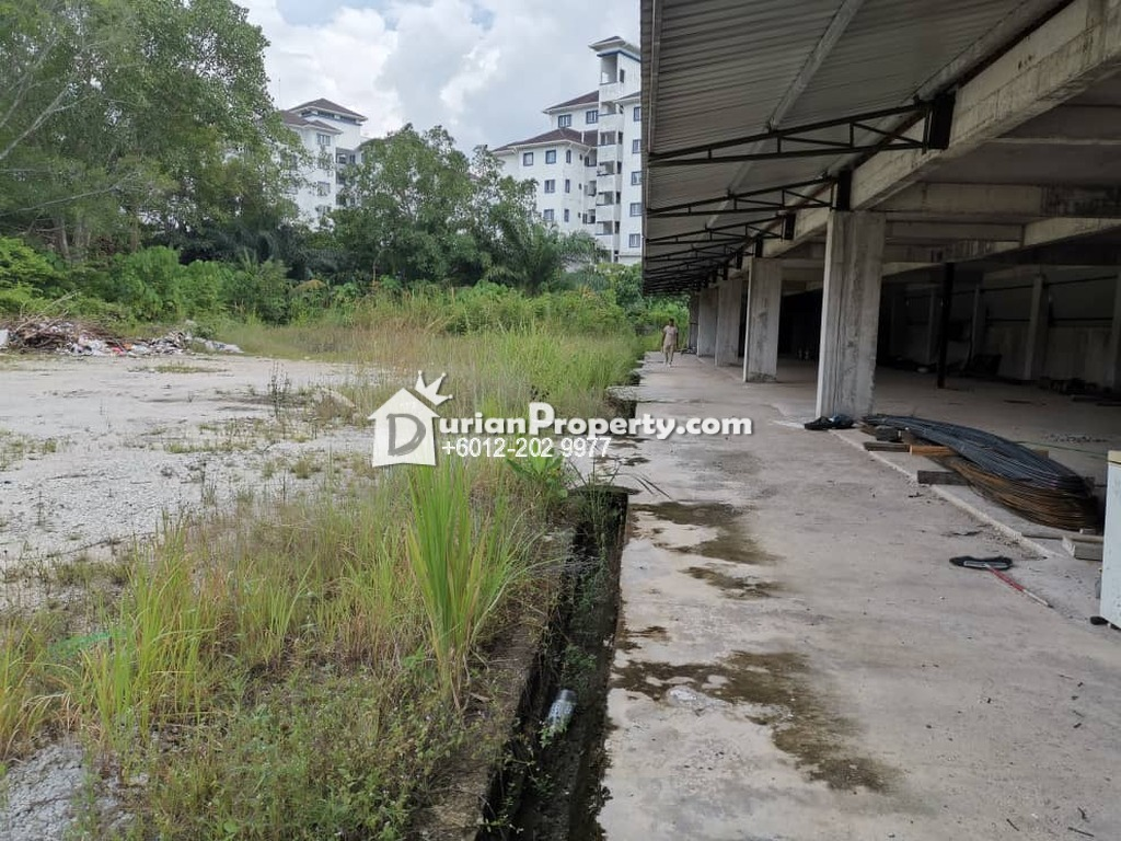Shop For Rent at Bandar Rinching, Semenyih