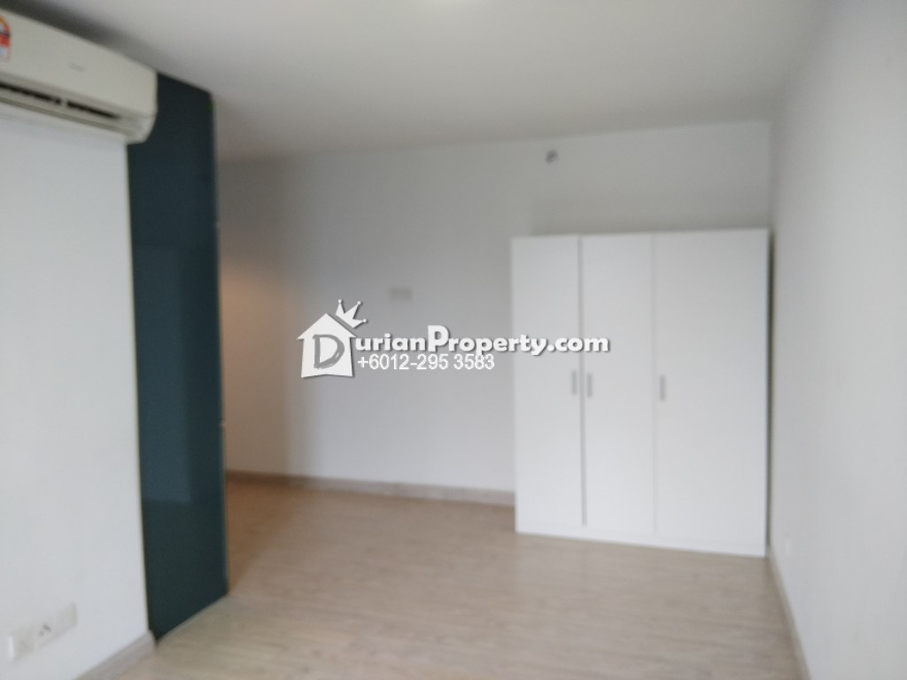 SOHO For Rent at Empire City, Damansara Perdana