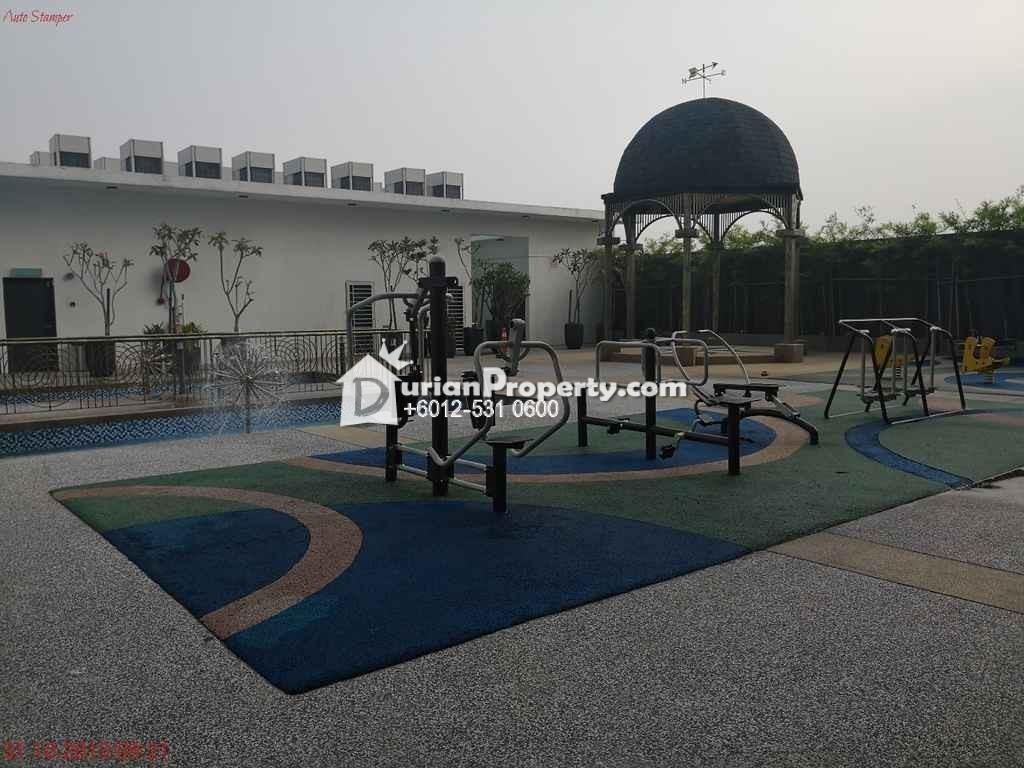SOFO For Auction at Suria Jaya e-SOFO, Shah Alam