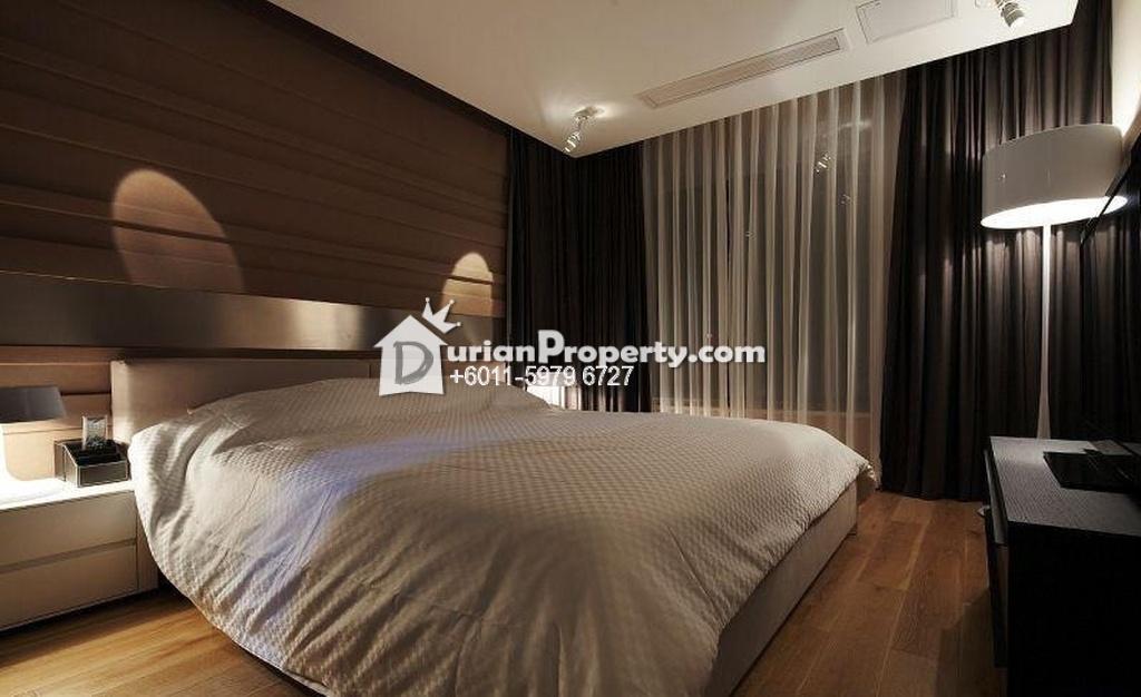 Terrace House For Sale at Bukit Jalil, Kuala Lumpur