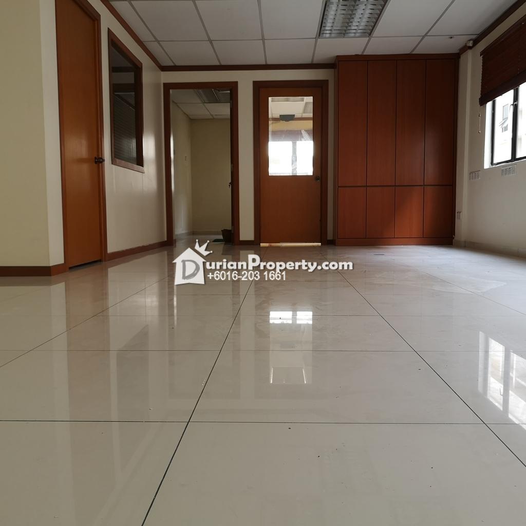 Shop Office For Rent at Bandar Baru Klang, Klang
