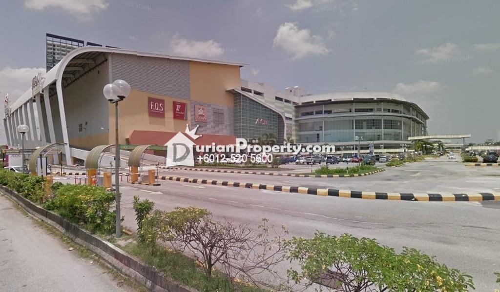 Terrace House For Auction at Bandar Bukit Tinggi 2, Klang
