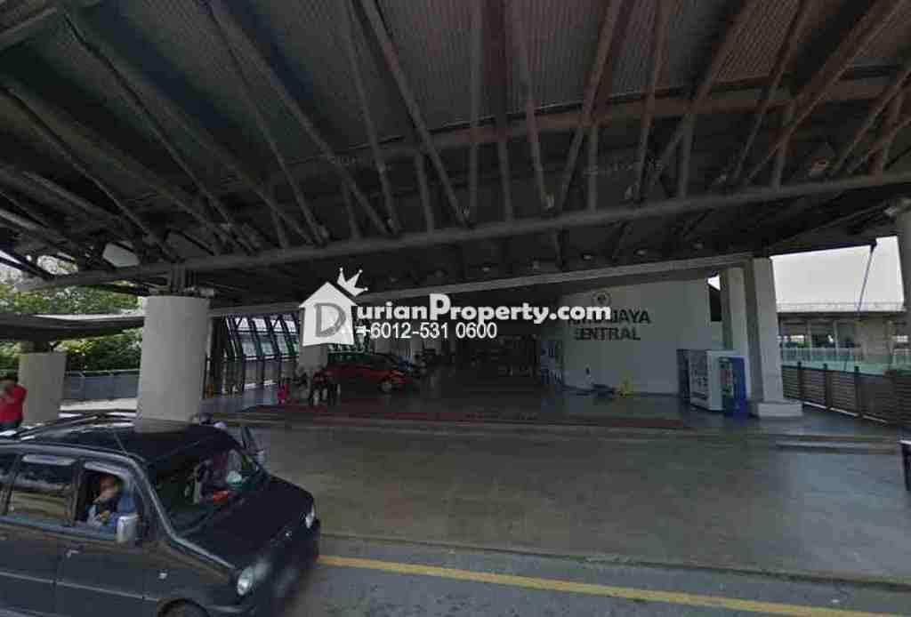 Shop Office For Auction at Glomac Cyberjaya, Cyberjaya