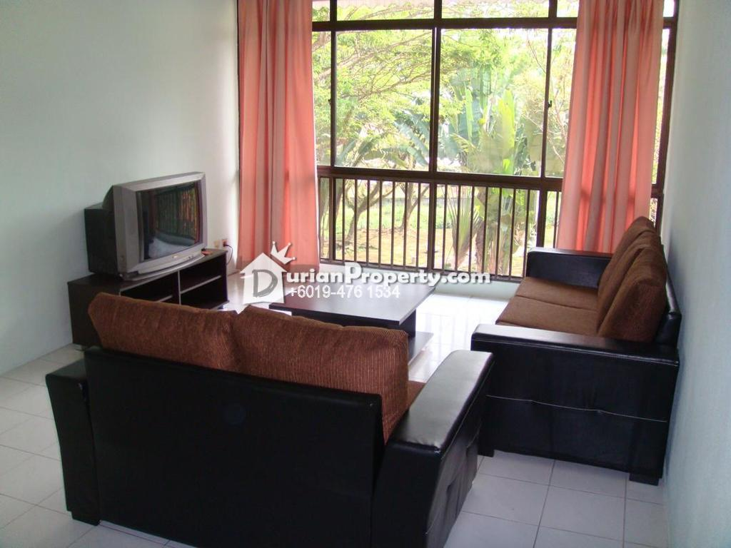 Condo For Rent at Heritage Apartments, Georgetown