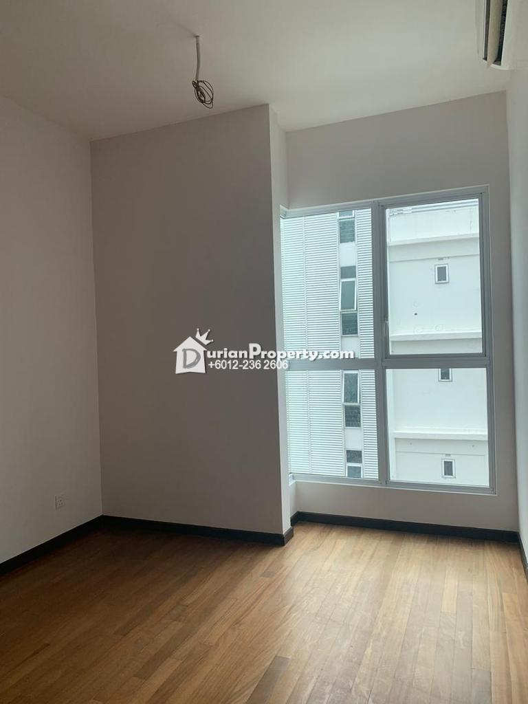 Condo For Sale at Medalla, Ara Damansara