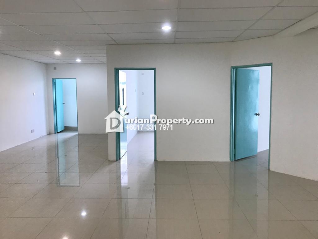 Office For Rent at Bandar Baru Ampang, Ampang