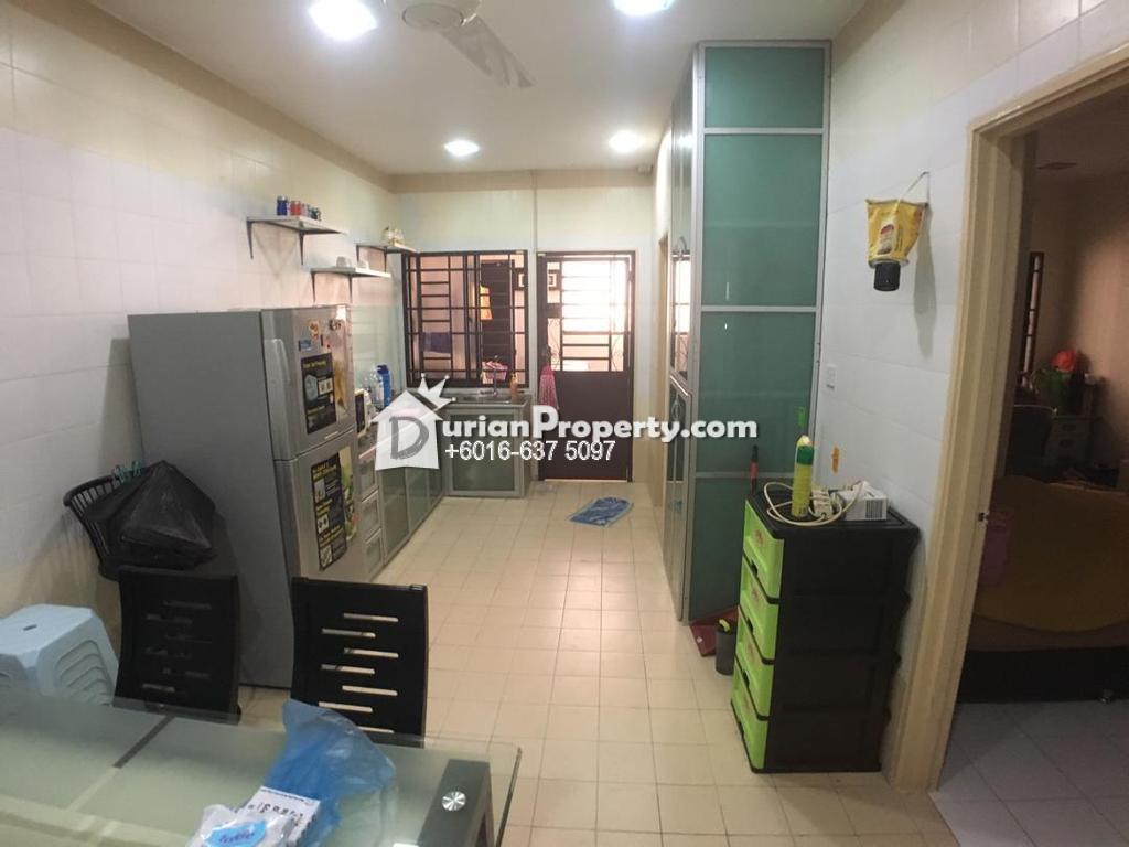 Superlink For Sale at Cheras Vista, Bandar Mahkota Cheras