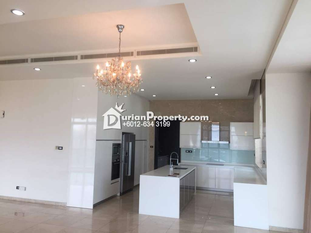 Condo For Sale at The Pearl, KLCC