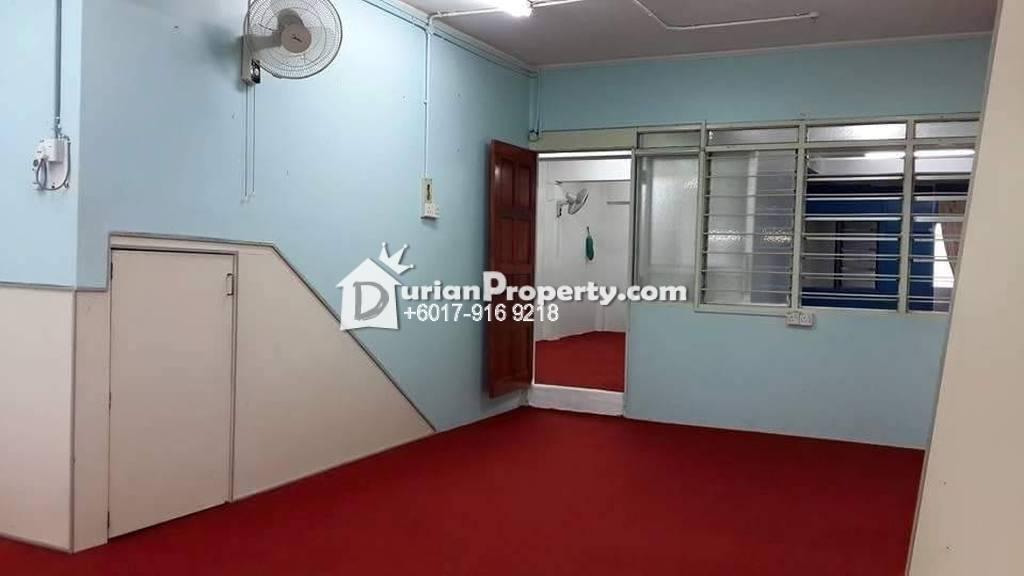 Office For Rent at Kuala Terengganu, Terengganu