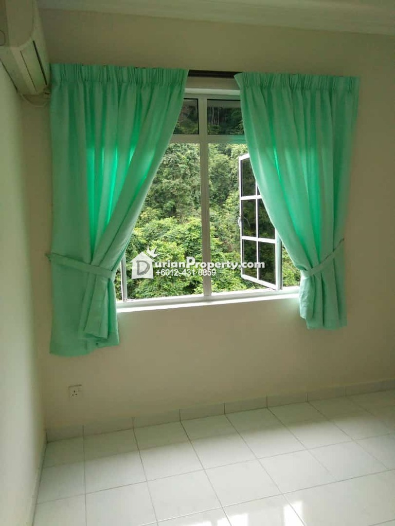 Apartment For Rent at Forest Field, Georgetown