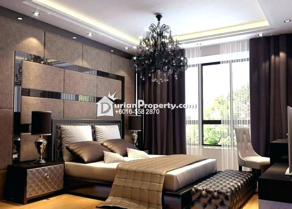 Condo For Sale at Taman Sri Putra Mas, Sungai Buloh