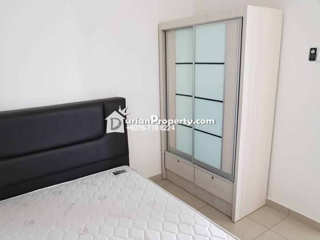 Condo For Rent at Fairway Suites, Horizon Hills