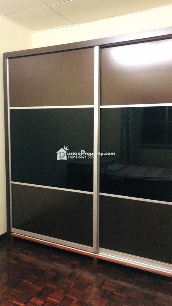 Terrace House For Rent at PJS 10, Bandar Sunway