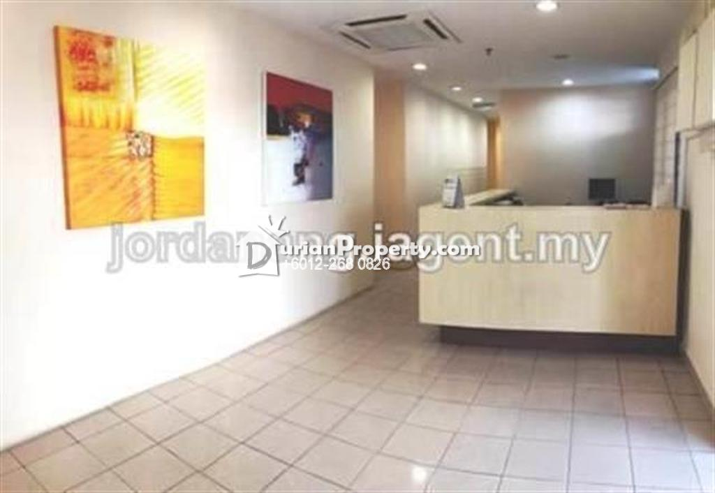 Shop For Rent at Sunway Mentari, Bandar Sunway