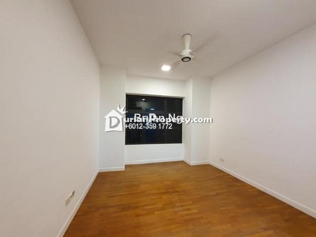 Condo For Rent at Azelia Residence, Bandar Sri Damansara
