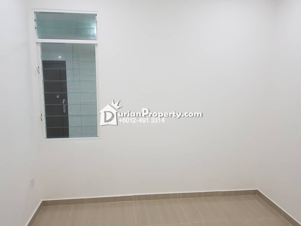 Terrace House For Sale at Section 51A, Petaling Jaya