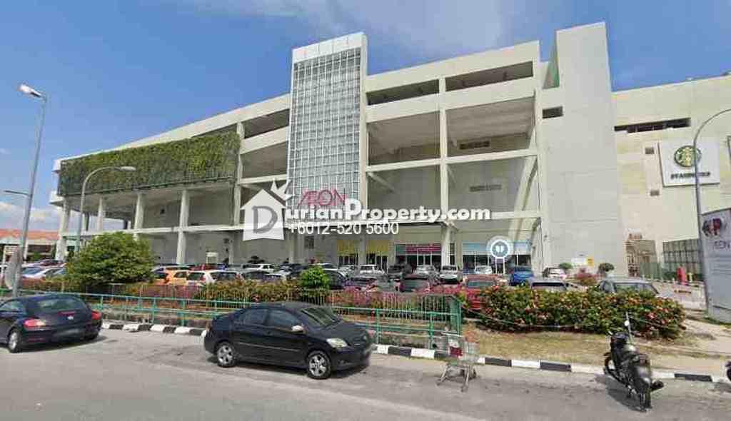 Terrace House For Auction at Taman Pengkalan Utama, Ipoh