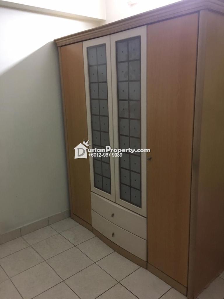 Condo For Sale at Ken Damansara I, Petaling Jaya