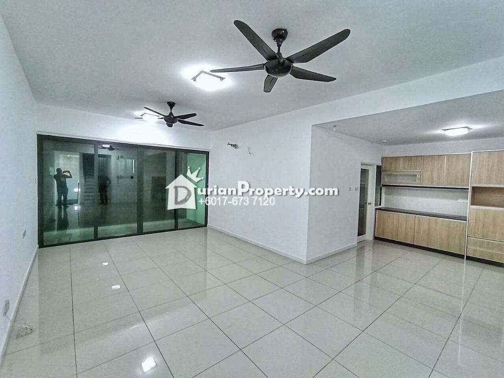 Townhouse For Sale at Primer Garden Town Villas, Cahaya SPK