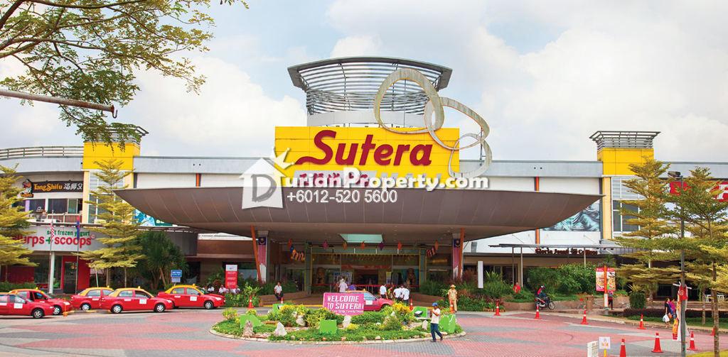 Shop For Auction at Taman Harmoni 2, Skudai