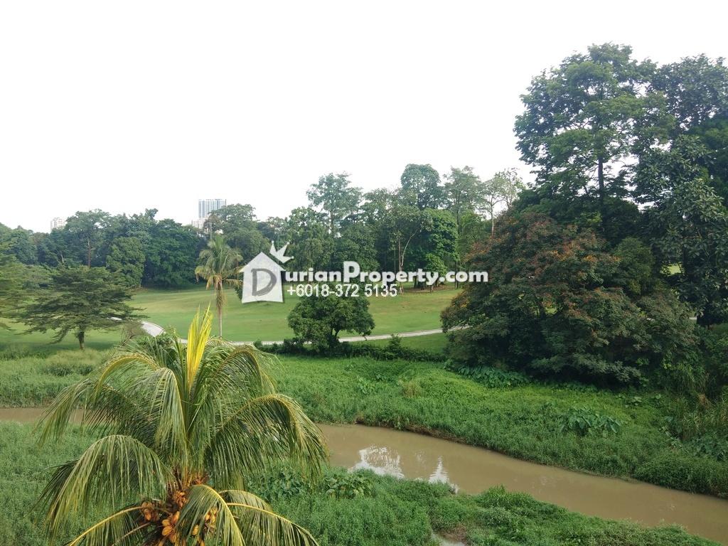 Condo For Sale at Casa Indah 1, Tropicana