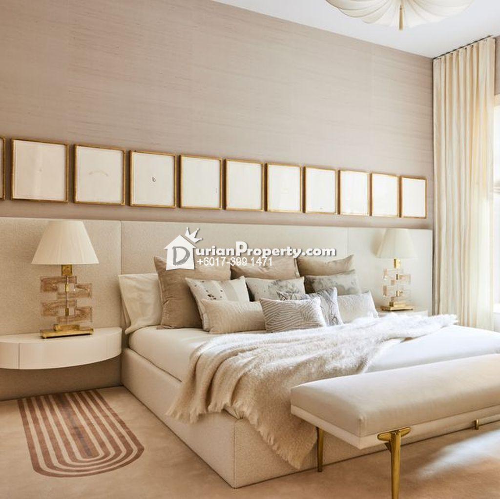 Shop Apartment Room for Rent at Pusat Bandar Puchong Industrial Park, Pusat Bandar Puchong