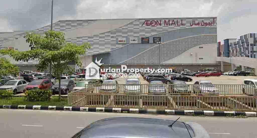 Semi D For Auction at Kota Bharu, Kelantan