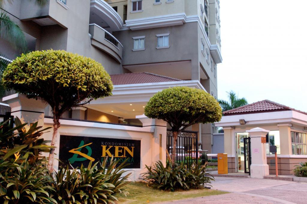 Retail Space For Rent at Ken Damansara I, Petaling Jaya