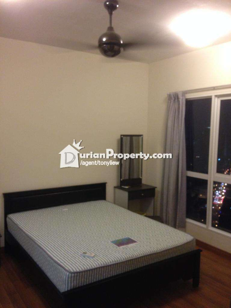 Apartment Room For Rent In Kuala Lumpur condo room for rent at titiwangsa sentral, titiwangsa for rm 1,250