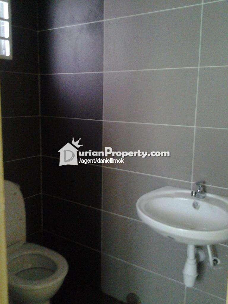 Bathroom Accessories Klang Healthydetroiter Com