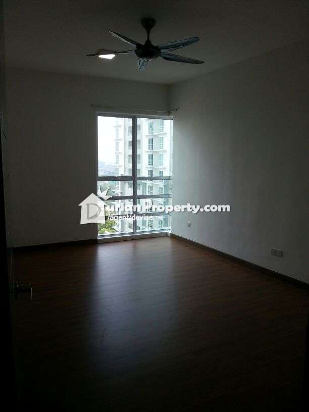 Condo For Sale at Cheras Heights, Taman Bukit Cheras