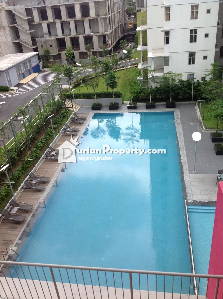 Condo For Sale At Midfields Sungai Besi For Rm 590 000 By Ms Lee Durianproperty