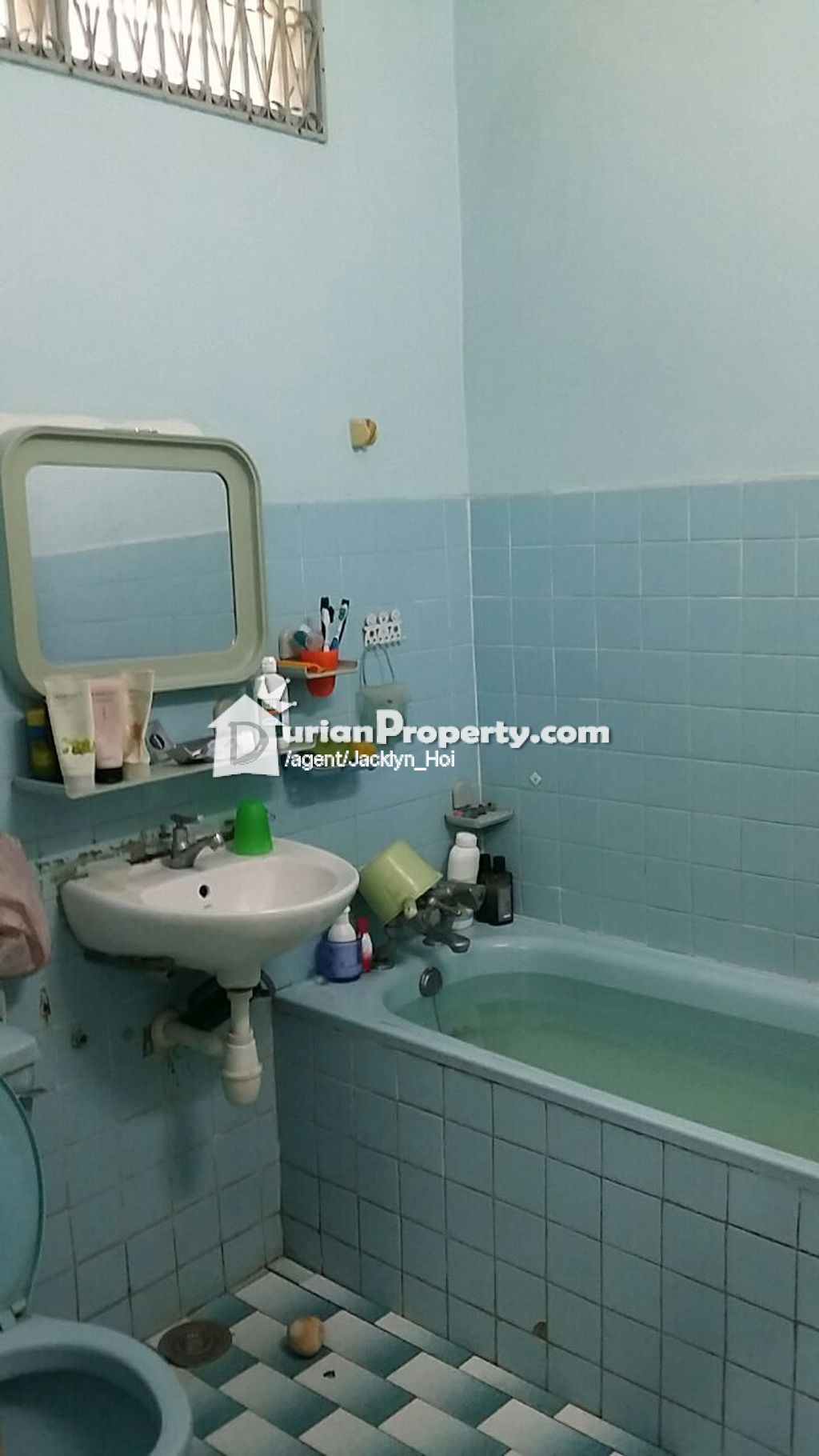 Bathroom Accessories Klang bungalow house for sale at kampung kuantan, klang for rm 1,230,000