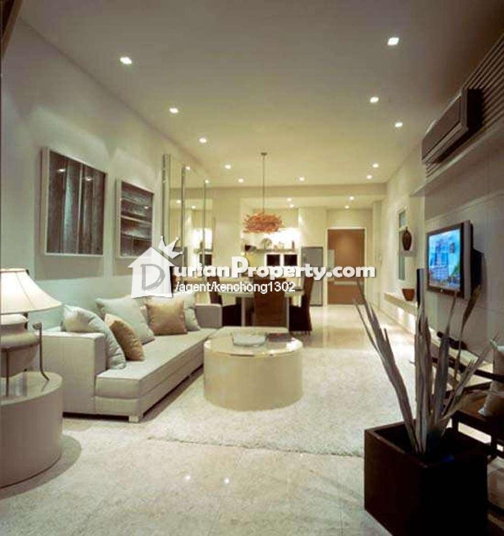 Fairlane Apartments: Apartment For Rent At Bintang Fairlane Residences, Bukit