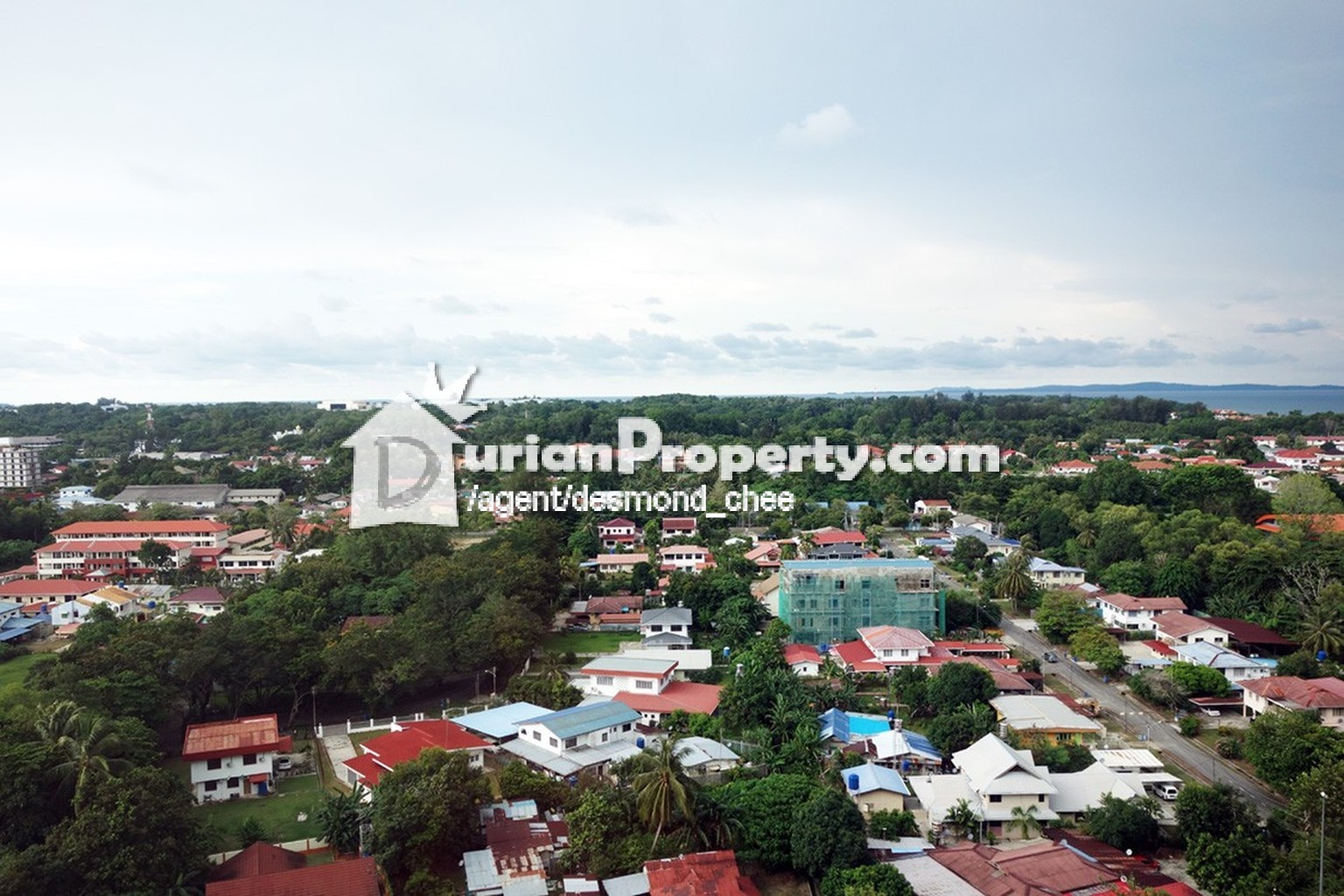 Office For Rent at Financial Park, Labuan