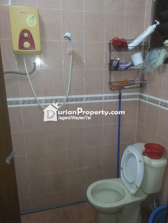 bathroom accessories klang - Bathroom Accessories Klang