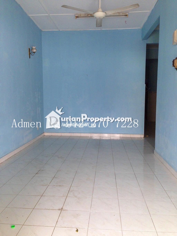 Room For Rent In Taman Sri Serdang