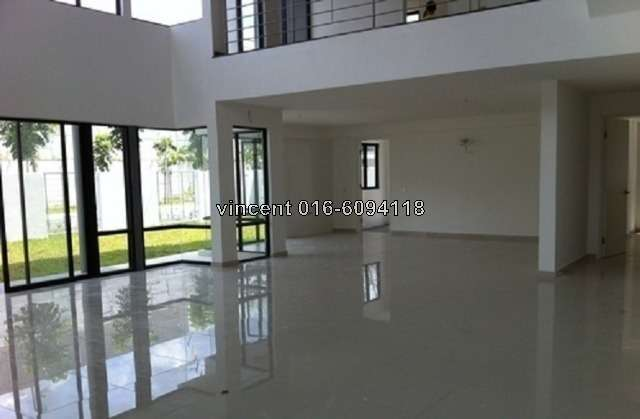 Condo For Sale at Lakeville Residence, Batu Caves