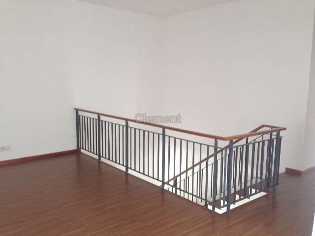 Terrace House For Sale at Emerald Gardens, Rawang