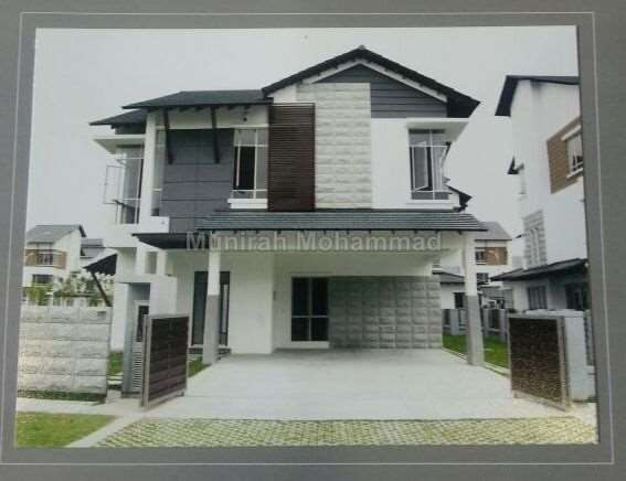 Durianproperty Com My Malaysia Properties For Sale Rent And Auction Community Online