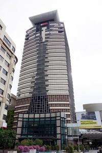 Property for Rent at Menara IGB