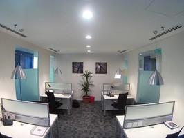 Office For Rent at Menara OBYU, Damansara Perdana