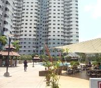 Property for Sale at Pelangi Utama