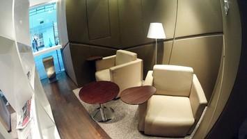 Office For Rent at 1 First Avenue, Bandar Utama