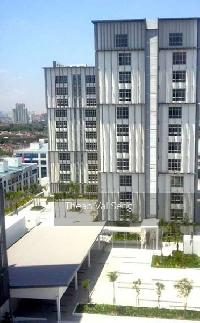 Property for Sale at Prima Avenue
