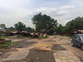 Industrial Land For Sale at Balakong, Selangor